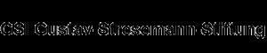 GSI Gustav-Stresemann-Stiftung